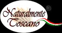 Prodotti Toscani